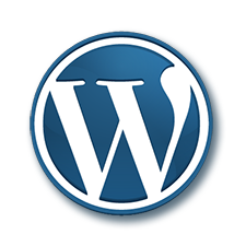 Wordpress Saronno